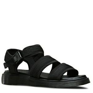 Dr Martens Effra Sandals